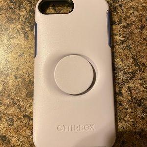 Otterbox IPhone 8plus Case